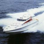 Atlantic Challenger II