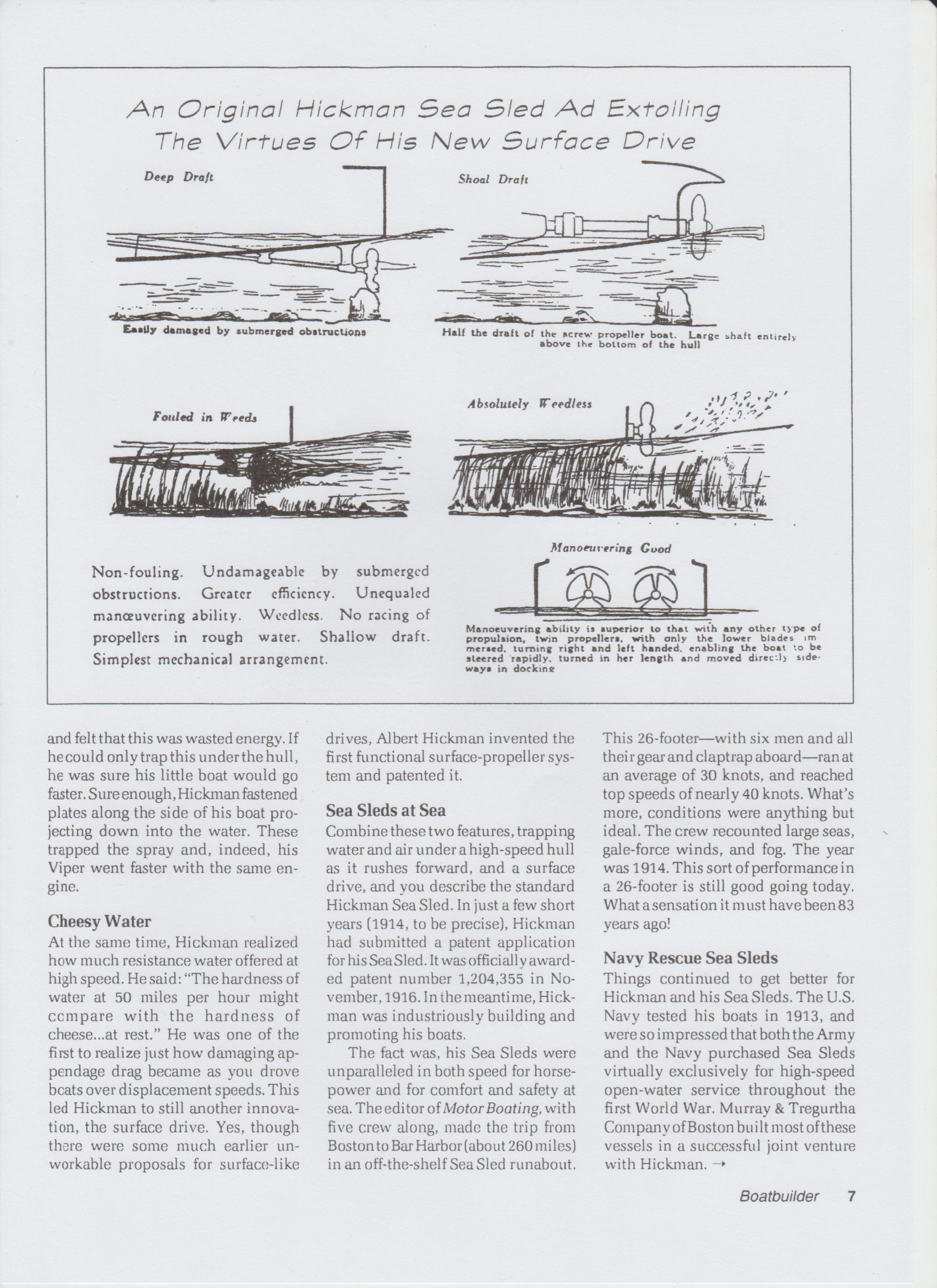 seasled-hickmann-2